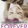 An excerpt from the upcoming FOREVER BOUND