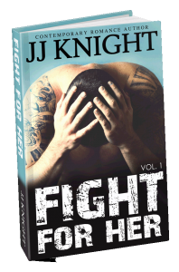 Fight-for-Her-1-hardcover3d