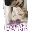 Forever Bound from the Forever series is here!