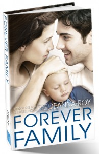 For-Fam-3D-hardcover