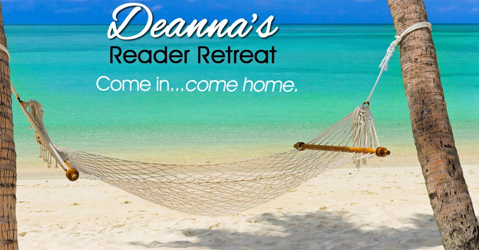 deanna-reader-retreat