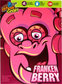 frankenberry-box