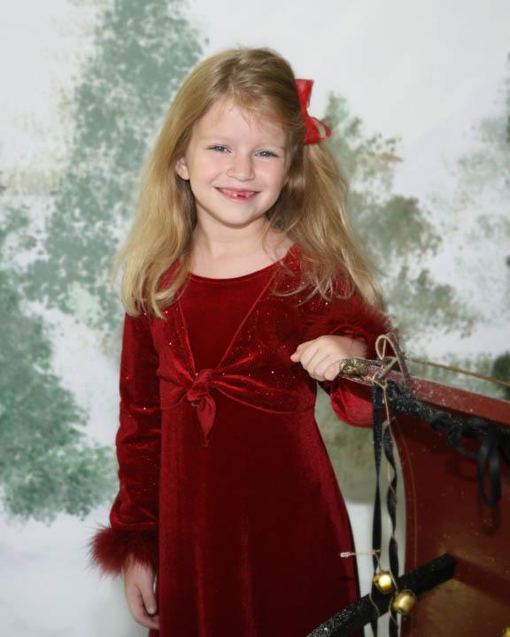 https://deannaroy.com/wp-content/uploads/2010/01/web-santa7384.jpg
