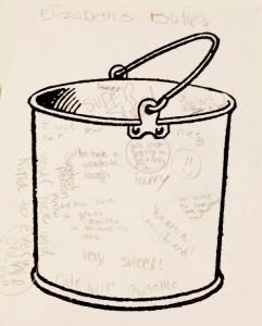 eliza-bucket