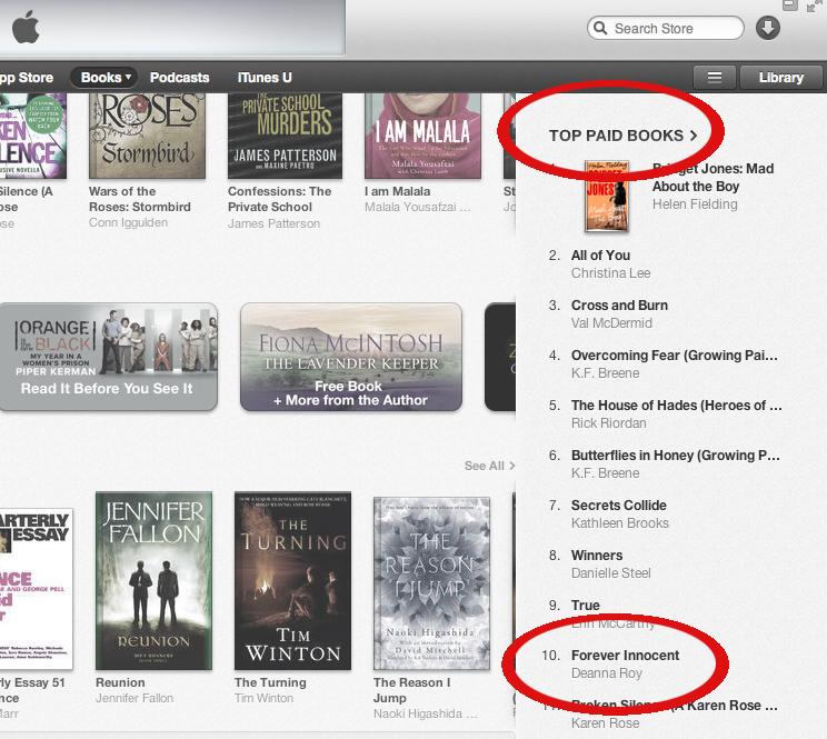 Top-10-Australia-iTunes