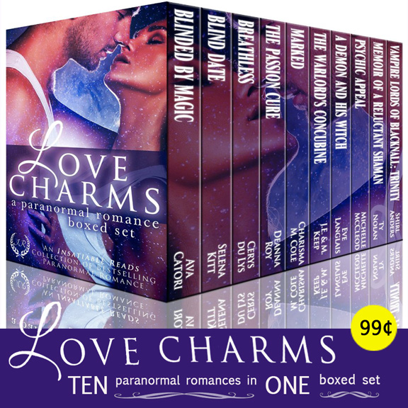 love-charms-smaller-graphic