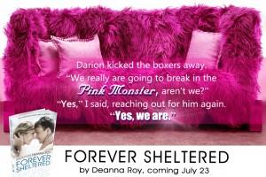 fs_pink-monster_a
