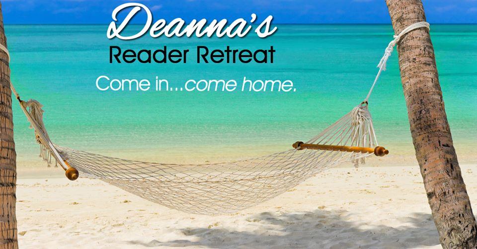 deanna-reader-retreat