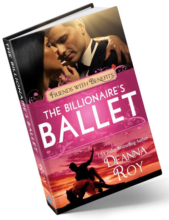 web-Billionlaires-Ballet-by-Deanna-Roy